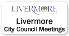 Livermore City Council