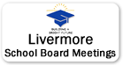 Livermore School Board
